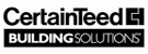 CertainTeed Building Solutions