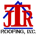 JTR Roofing Inc, Twin Cities Roofing & Remodeling